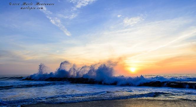 Jersey Shore-3253-Edit